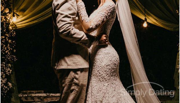 Ukrainian mail-order bride