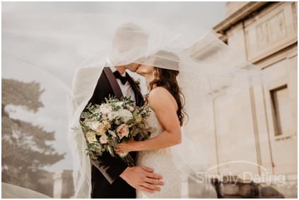 Ukrainian bride