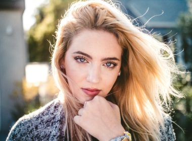 Things you have to stop doing if you are keen to meet a high-value Russian woman